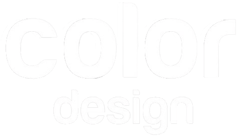 Color Design Voghera